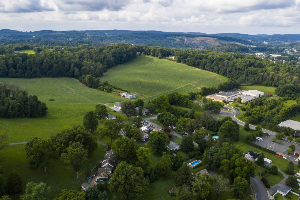 Boyertown Styer Real Estate